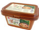 Doenjang Fermented Korean Soybean Paste